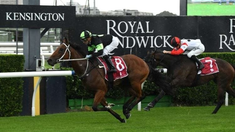 20/5/20 – Wednesday Horse Racing Tips for Randwick