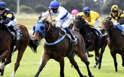 9/10/19 – Wednesday Horse Racing Tips for Bendigo