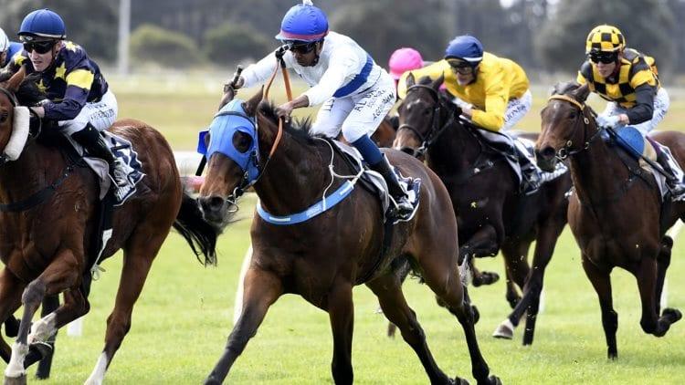 9/10/19 – Wednesday Horse Racing Tips for Bendigo