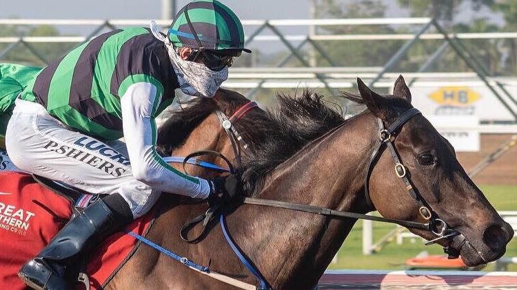 15/11/19 – Friday Night Horse Racing Tips for Moonee Valley