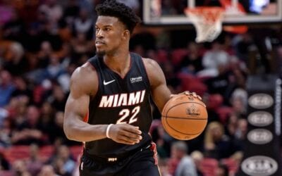 NBA Betting Tips – Friday February 21st, 2020