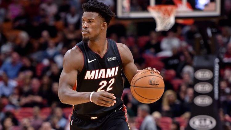 NBA Betting Tips – Saturday November 30th, 2019