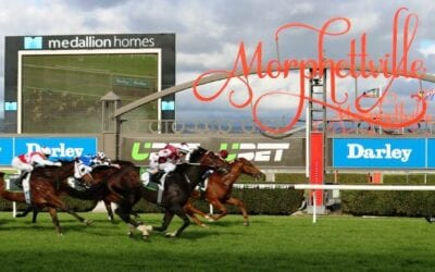 18/4/20 – Saturday Horse Racing Tips for Morphettville