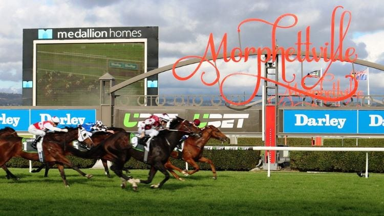 07/12/19 – Saturday Horse Racing Tips for Morphettville