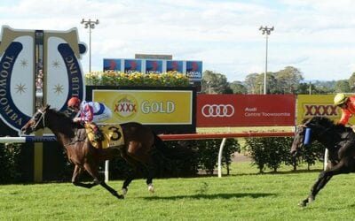 20/11/19 – Wednesday Horse Racing Tips for Toowoomba