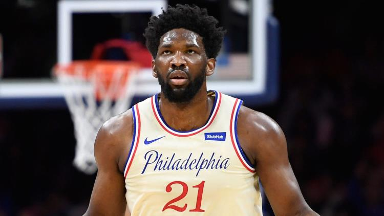NBA Betting Tips – Tuesday February 25th, 2020