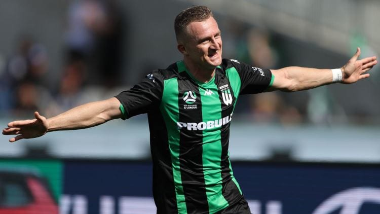2019/20 A-League Week 10 – Preview, Expert Betting Tips & Odds