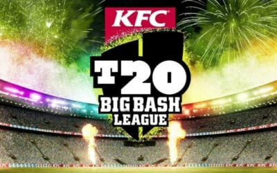 BBL|09 – Big Bash League 2019-20 Season Preview & Predictions