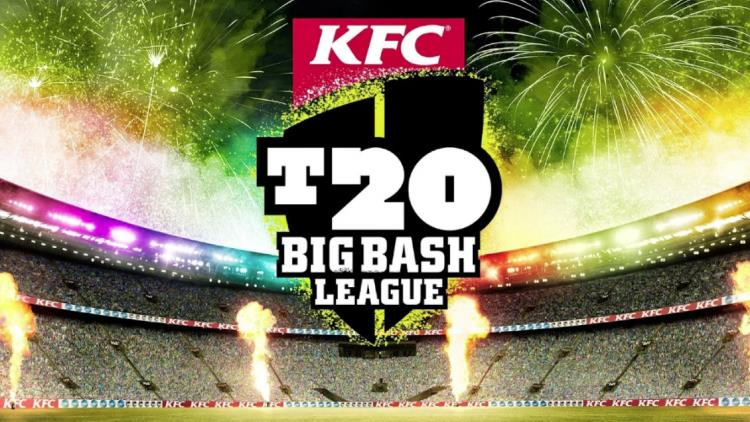 BBL 10 Week 7 – Tips, Predictions & Odds