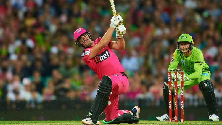 BBL 09 Week 3 – Preview, Expert Betting Tips & Odds