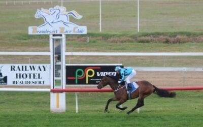 04/12/19 – Wednesday Horse Racing Tips for Beaudesert