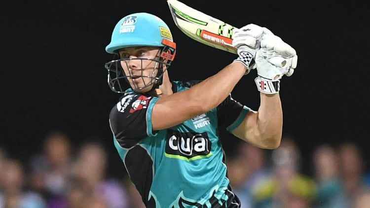 BBL 09 Week 1 – Preview, Expert Betting Tips & Odds