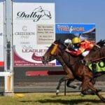 dalby horse racing tips