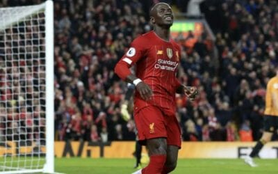 2019/20 EPL Week 21 Preview, Expert Betting Tips & Odds