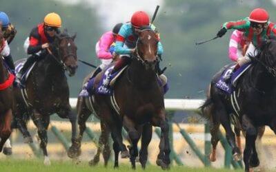 Hong Kong Mile 2019 – Horses, Betting Tips & Odds