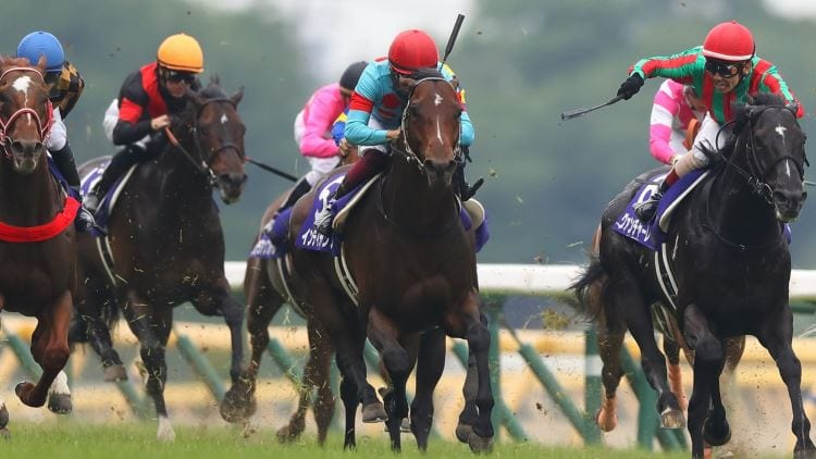 Hong Kong Mile 2019 – Horses, Betting Tips & Odds