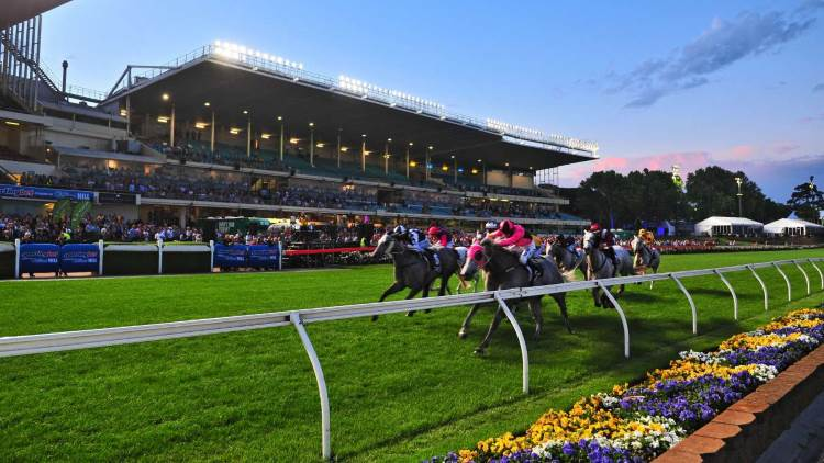 20/12/19 – Friday Night Horse Racing Tips for Moonee Valley