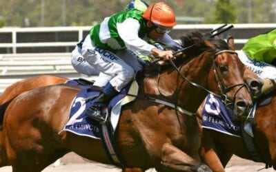 14/12/19 – Saturday Horse Racing Tips for Flemington