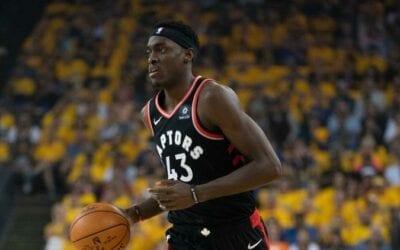 NBA Betting Tips – Saturday December 21st, 2019