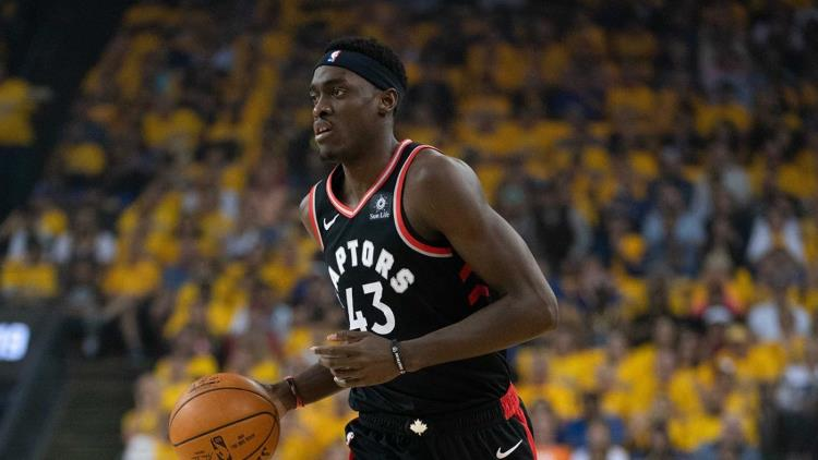 NBA Betting Tips – Saturday December 21st, 2019