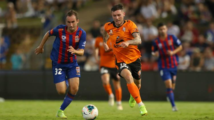2019/20 A-League Week 13 – Preview, Expert Betting Tips & Odds