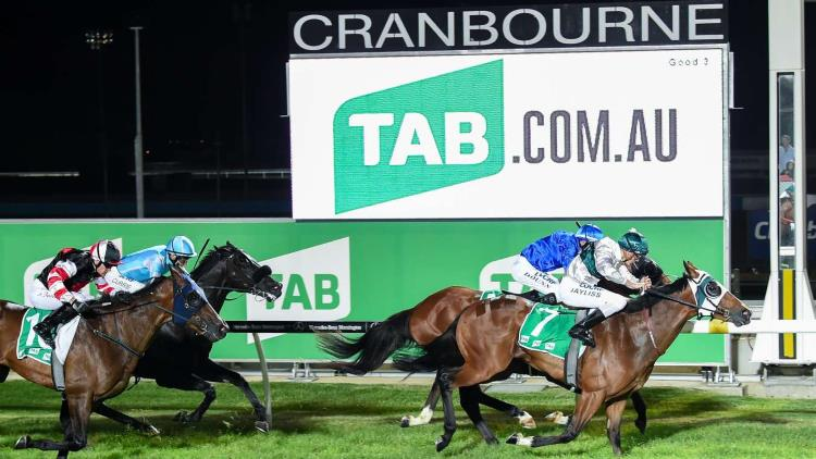 17/1/20 – Friday Night Horse Racing Tips for Cranbourne
