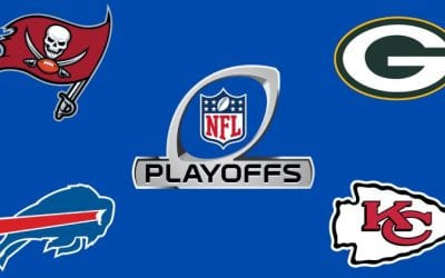 nfl conference championships picks