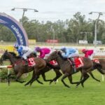 rockhampton horse racing tips
