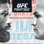 ufc fight night 166 predictions