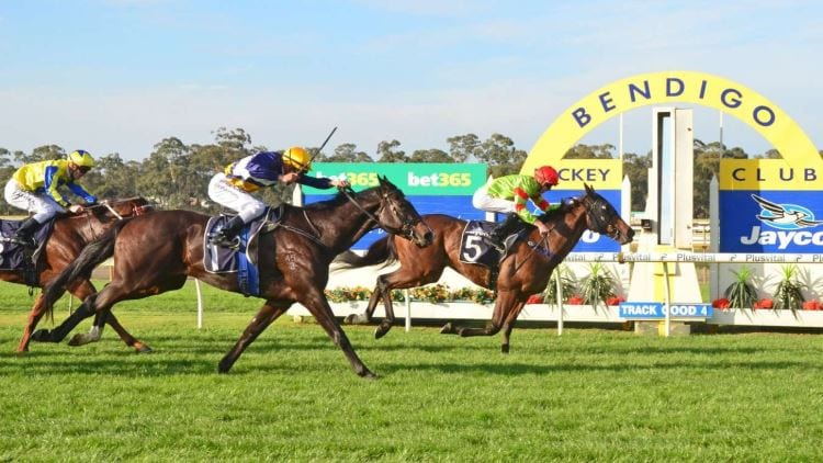 28/3/20 – Saturday Horse Racing Tips for Bendigo
