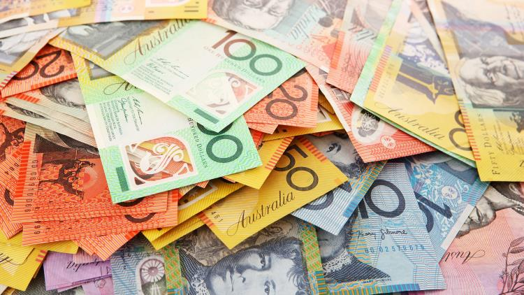 Betting Bankroll Management & Staking Strategies