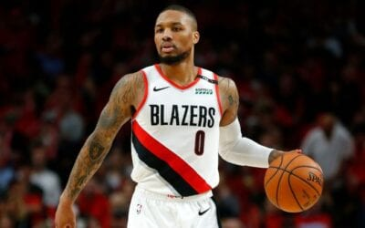 NBA Betting Tips – Wednesday February 5th, 2020