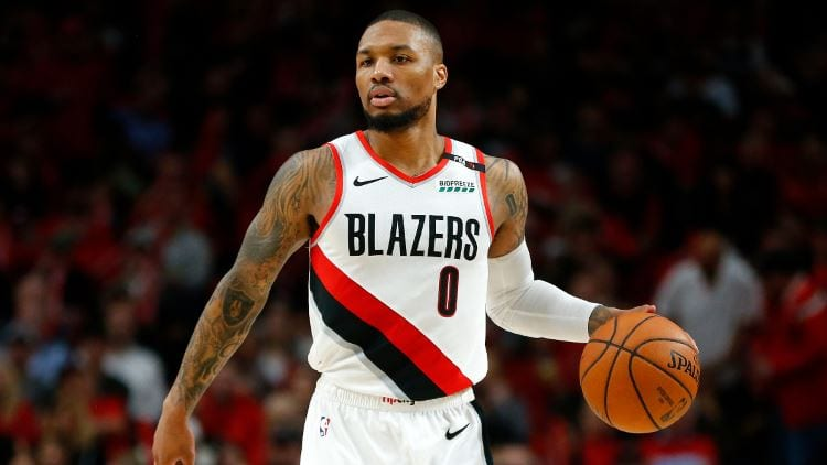 NBA Playoffs Betting Tips – Tuesday August 25th, 2020