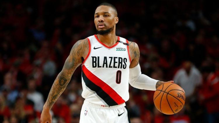 NBA Betting Tips – Wednesday February 5th, 2020