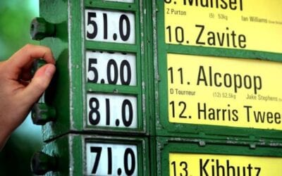 Fixed odds vs. tote odds for horse racing – which is better?