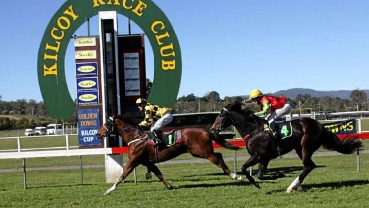 5/2/20 – Wednesday Horse Racing Tips for Kilcoy