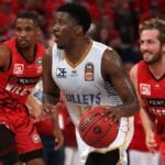 nbl 2019-20 week 20 betting tips