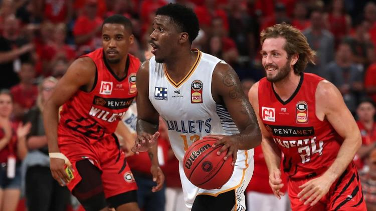 2019-20 NBL Round 20 – Preview, Betting Tips & Odds