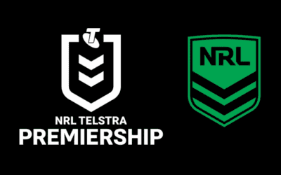 NRL Live Stream: How to watch NRL online, on TV or on radio
