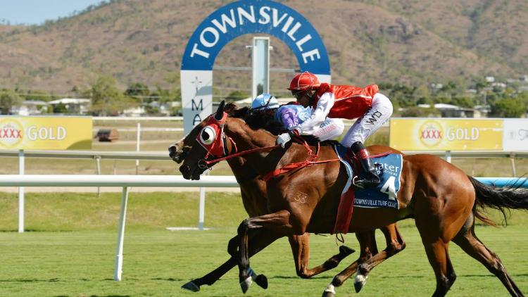12/2/20 – Wednesday Horse Racing Tips for Townsville