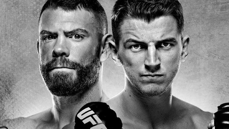 Ufc 168 betting predictions site epl betting tips and predictions for today