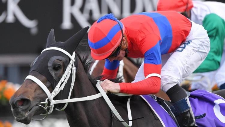 Tancred Stakes 2020 – Horses, Betting Tips & Odds