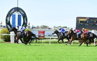 23/01/21 – Saturday Horse Racing Tips for Doomben