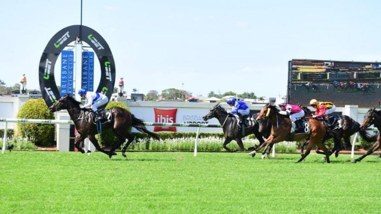 5/9/20 – Saturday Horse Racing Tips for Doomben