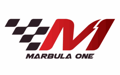 marbula one 2020 betting tips
