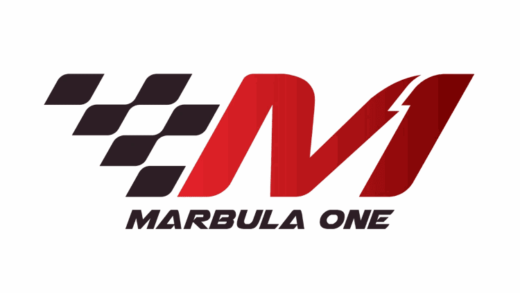 2020 Marbula One Championship – Preview, Betting Tips & Odds