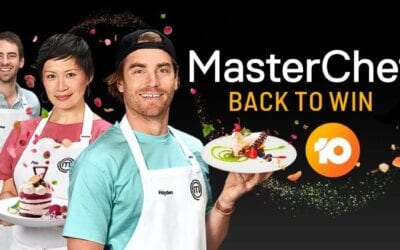 masterchef 2020 betting tips