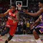 nbl 2019-20 grand final series game 2 preview