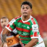 nrl round 3 2020 betting tips