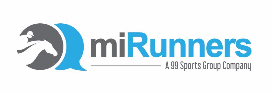 mirunners logo